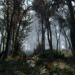 Fallout 4 Another Pine Forest Mod screenshots-1