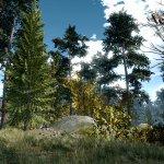 Fallout 4 Another Pine Forest Mod screenshots-3