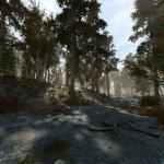 Fallout 4 Another Pine Forest Mod screenshots-4