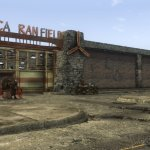Fallout Legacy Reborn HD Texture Pack-1