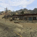 Fallout Legacy Reborn HD Texture Pack-3