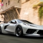 Forza Horizon 5 new screenshots-1
