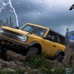 Forza Horizon 5 new screenshots-2