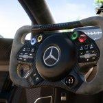 Forza Horizon 5 new screenshots-3