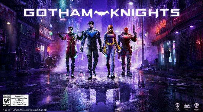 Gotham Knights Key Art 16x9-3628316131226995cff0.41809317