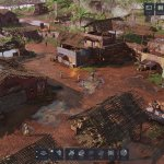 Jagged Alliance 3 screenshots-2