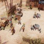 Jagged Alliance 3 screenshots-3