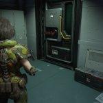 Jill Valentine Doom Slayer suit mod-4