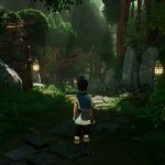 Kena Bridge of Spirits PC screenshots-3