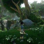 Kena Bridge of Spirits PC screenshots-8