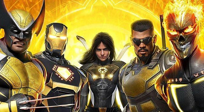 Marvels Midnight Suns feature 2