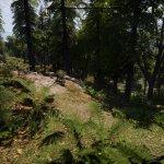 Medieval Dynasty 4K/Ultra PC screenshots-4