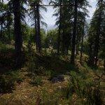 Medieval Dynasty 4K/Ultra PC screenshots-5
