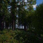 Medieval Dynasty 4K/Ultra PC screenshots-6
