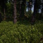 Medieval Dynasty 4K/Ultra PC screenshots-7