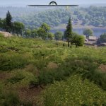 Medieval Dynasty 4K/Ultra PC screenshots-8