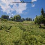 Medieval Dynasty 4K/Ultra PC screenshots-9