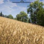 Medieval Dynasty 4K/Ultra PC screenshots-10