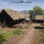 Medieval Dynasty 4K/Ultra PC screenshots-11