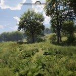 Medieval Dynasty 4K/Ultra PC screenshots-13