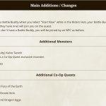 Monster Hunter Stories 2 Update 4 Release Notes-1