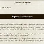 Monster Hunter Stories 2 Update 4 Release Notes-2