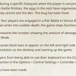 Monster Hunter Stories 2 Update 4 Release Notes-3