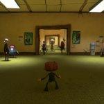Psychonauts 2 PC screenshots-1