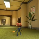 Psychonauts 2 PC screenshots-2