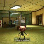 Psychonauts 2 PC screenshots-3