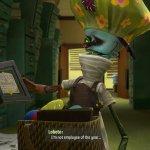 Psychonauts 2 PC screenshots-4