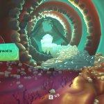 Psychonauts 2 PC screenshots-13