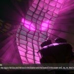 Psychonauts 2 PC screenshots-14