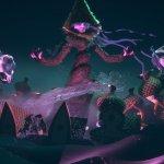 Psychonauts 2 PC screenshots-15