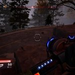 Redfall leaked screenshots-11
