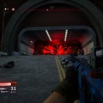 Redfall leaked screenshots-2