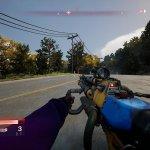 Redfall leaked screenshots-4