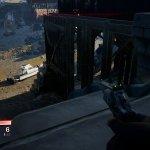 Redfall leaked screenshots-6
