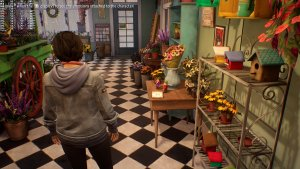 Life is Strange True Colors Ray Tracing-2