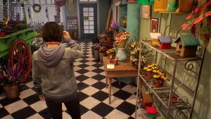 Life is Strange True Colors Non Ray Tracing-2