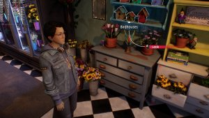 Life is Strange True Colors Ray Tracing-3