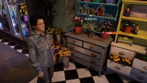 Life is Strange True Colors Non Ray Tracing-3