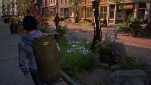 Life is Strange True Colors Ray Tracing-4