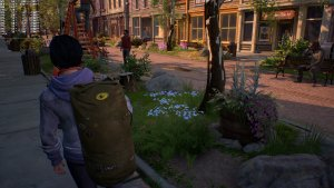 Life is Strange True Colors Non Ray Tracing-4