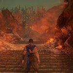 Tales of Arise PC screenshots-1