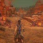 Tales of Arise PC screenshots-2