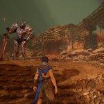 Tales of Arise PC screenshots-3