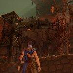 Tales of Arise PC screenshots-4