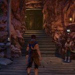 Tales of Arise PC screenshots-7