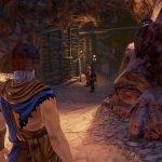 Tales of Arise PC screenshots-8